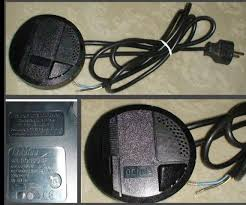 Floor Lamp Dimmer Switch Replacement Can U0027t Open Lamp Dimmer Switch Help Doityourself Com Community