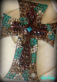 unique wall crosses 81 best wall crosses images on wall crosses