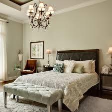 bedroom design mint bedroom ideas mint green bedroom furniture
