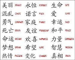 best quotes about strength japanese kanji tattoos more here