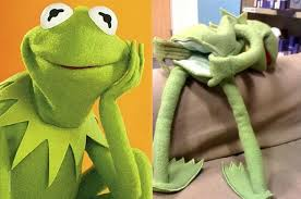 Kermit Meme Images - which kermit meme are you based on your zodiac sign