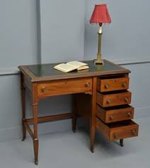 antique ladies writing desk antique ladies desks for sale loveantiques com