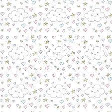 halloween background scrapbook paper uk diy deco u0026 kawaii craft supplier clouds hearts u0026 stars kawaii