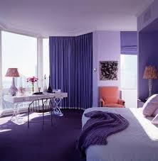 Stylish Bedroom Designs For Modern Women  The Home Design - Bedroom designs for women