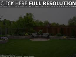 backyard design ideas on a budget home outdoor decoration