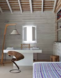 chambre style weekend escape style cottages in portugal the style files