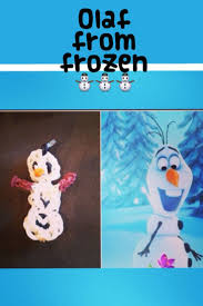 77 best kids craft images on pinterest loom bands rainbow loom