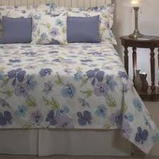 Passport Bed Set Passport Comforter Twins And Bed Sets
