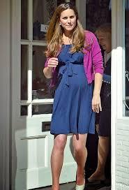 dress like the duchess maternity wear
