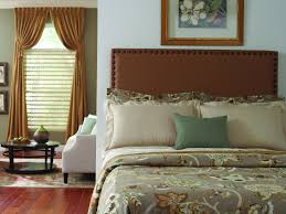 drapery cleaning drapery and blind cleaning services
