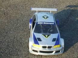 bmw m3 remote car fg sportsline 08 bmw m3 gtr 1 5 large scale onroad team liquid