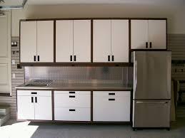 Custom Living Room Cabinets Toronto Custom Steel Cabinets Toronto Garage Cabinet System