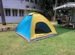 tent for rent cing tent for rent cing and trekking in madipakkam chennai