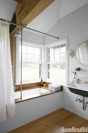 Interior Design Bathroom Ideas Interior Design Bathroom With Inspiration Ideas 38570 Fujizaki