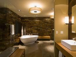 spa bathroom design 25 ultra modern spa bathroom designs for your everyday enjoyment