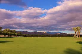 Acreages For Sale by Coachella Valley Ranches For Sale Coachella Valley Land For Sale
