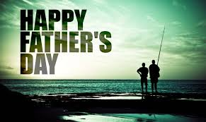 happy father u0027s day 2016 wallpapers ultra hd 4k wallpapers ultra