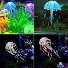 89 best fish tanks decor images on aquarium ideas