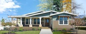 Best Modular Homes Modular Homes Florida Floor Plans Modern Modular Home Best Prefab
