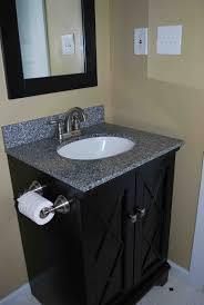 Allen And Roth Bathroom Vanities Bathrooms Design Allen And Roth Vanity Cabinets Allen And Roth
