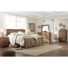 Wayside Furniture Akron Ohio by Signature Design By Ashley Blaneville Queen Bedroom Group