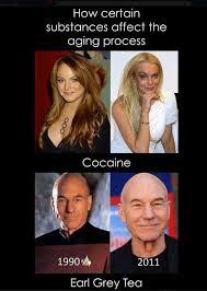 Funny Memes About Guys - men vs women memes funny men vs women pictures memey com