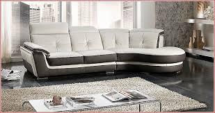 canape cuir prix canape cuir prix obtenez une impression minimaliste prix canapé