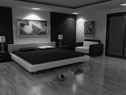 Cheap Queen Bedroom Sets Under 500 Bedroom Sets King Comforter Set For Men Furniture Modern Awesome