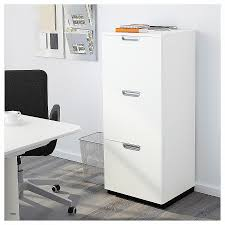 file cabinets ikea office furniture beautiful ikea office furniture filing cabinets