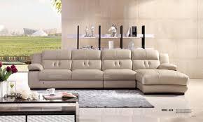 Cheap Leather Corner Sofas Moozzi Factory Cheap Leather Corner Sofas Uk Buy Corner Sofas Uk