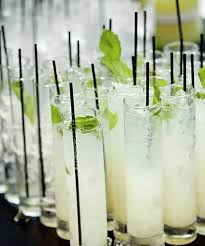 Cocktail Party Reception - cocktail party ideas for a classy wedding reception idotaketwo com