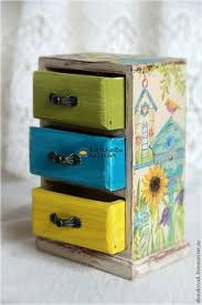 Paris Themed Jewelry Box 25 Awesome Diy Jewelry Box Plans For Men U0027s And Girls Large