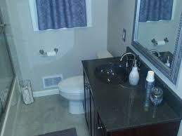 powder rooms standard size baths dreammaker bath kitchen small