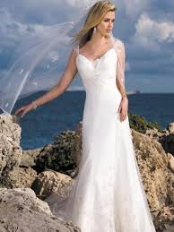 84 best beach wedding dresses images on pinterest wedding