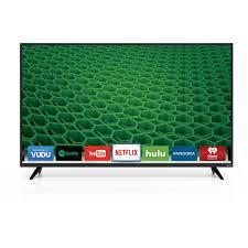 best black friday deals on 70 inch tvs vizio e 70