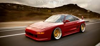 Is Air Ride Suspension Comfortable Stance Works Bagged Or Static Which Is Better
