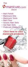 hawaii nail technician licenses hawaii nail tech requirements