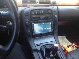 lexus is300 manual transmission swap post pics of your 5spd shift knob aftermarket page 7