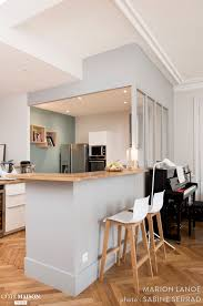 Maison Ancienne Et Moderne by Indogate Com Cuisine Moderne Et Ancien