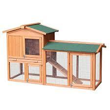Best Rabbit Hutches No 1 Top 10 Best Rabbit Hutch Review Choose The Best Rabbit Cage