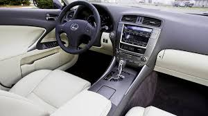 lexus of calgary facebook in pictures 10 affordable luxury cars the globe and mail
