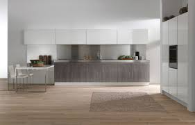 italian design berloni modern italian design for your home tips trends