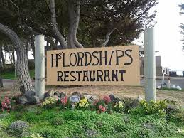best restaurants open on thanksgiving day in the east bay axs