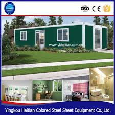 wholesale prefab shipping container homes online buy best prefab