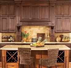 caribbean kitchen design houzz