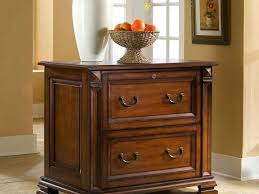 2 drawer wooden file cabinet best 5152 cabinet ideas