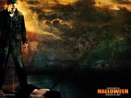horror film halloween 2007 1024x768 wallpaper 6 wallcoo net