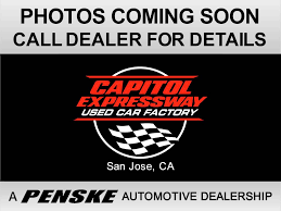 lexus hs 250h options 2010 used lexus hs 250h 4dr sedan hybrid at capitol expressway