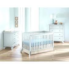 Crib Size Mattress Dimensions Standard Baby Crib Size Bby Crdle Fncy Bby Baby Crib Size Mattress