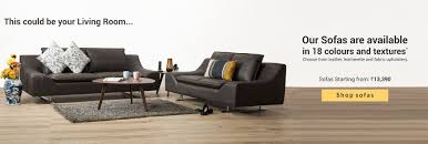 Hometown Furniture Store Mumbai Buy Furniture Online Quality Designer Home U0026 Office Furniture Stores